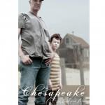 Chesapeake-150x150
