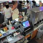 Copper Theft Suspect 1-1