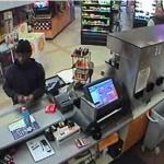 Copper Theft Suspect 2-1