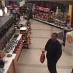 Copper Theft Suspect 4-1