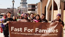 fast4families.org