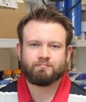 Prof. Andrew Neilson