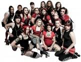 Star City Roller Girls photo