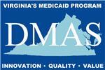 dmas.virginia.gov
