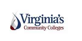 vccs-logo