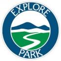 Explore Park