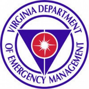 Virgainia Department of Emergency Management