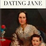 dating Jane