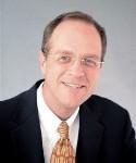 Dr. Pat Murphy