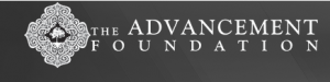 Advancement Foundation