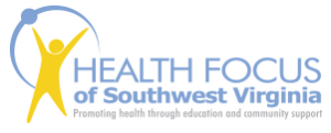 Health Focus of Southwest Virginia