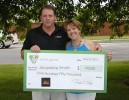 VA Lottery photo