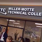 Miller-Motte 2