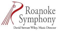 facebook.com/RoanokeSymphony