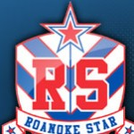 Roanoke Star Soccer
