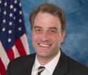 Rep. Robert Hurt