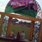 Floyd Fest 13