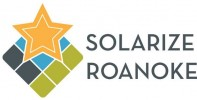 Solarize Roanoke