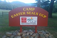 Camp Easter Seals UCP, Craig Co. campeastersealsucp.com