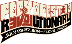 logo-floydfest13