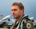 Morris Fontenot (USAF photo)