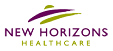 New-Horizons-Healthcare-