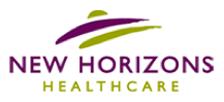 New-Horizons-Healthcare-