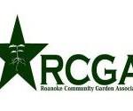 roanokecommunitygarden.org