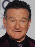 Robin Williams disney.wikia.com