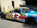 VT Race Car