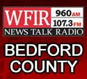 Bedford-County
