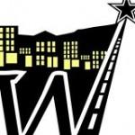 WRABA's Restaurant Week through this Saturday has an international flair
