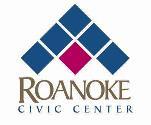roanokeciviccenter.com
