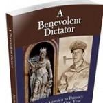 Dictator book