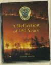 RoCo Fire Book
