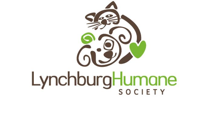 Lynchburg Humane Society