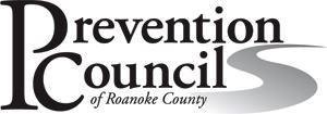 prevention council