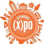 City Works (X)Po