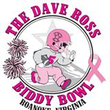 Dave Ross Biddy Bowl