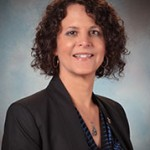 Marissa J. Levine, MD, MPH, FAAFP,  State Health Commissioner