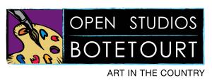 Open Studios Botetourt