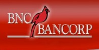 BNC Bank of North Carolina