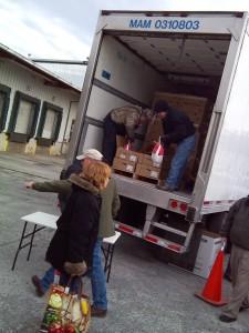 Kroger-Feeding America-Thanksgiving