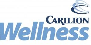 Carilion_Wellness logo