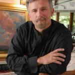 Eric Fitzpatrick