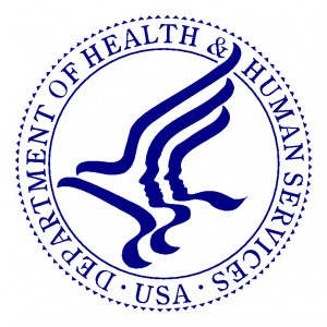 US-DeptOfHHS-Seal1