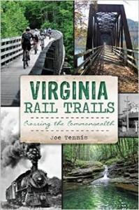VA Rail Trails