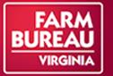 Va Farm Bureau
