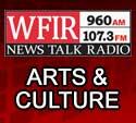 WFIR-arts-and-culture