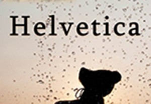 helvetica_cropped